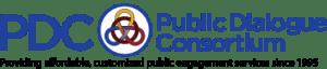 PDC's Guiding Principles